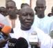 TOUBA - IDY SOBRE EN ATTAQUE : 'Nous sommes au courant des souffrances des Sénégalais. Nous savons aussi leur impatience de nous savoir les défendre '