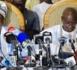 (VIDÉO) INONDATIONS ET ROUTES CAHOTEUSES- Cheikh Bassirou Mbacké Abdou Khadre oriente les deniers réglages pour le Magal