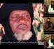 Doigt d'honneur d'Al Qaida au Forum de Dakar: Les peuls du Mali, du Sénégal et de la Côte d'Ivoire appelés au jihad par Amadou Kouffa