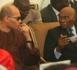 RETOUR MOUVEMENTÉ DES WADE À DAKAR - Karim prêt à débarquer avec deux décisions de justice... Son père mijote un contre-Congrès de l' Internationale libérale.