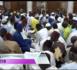 VIDÉO : Vivez l'intégralité du Bourd à Tivaouane en présence du Khalife général des Tidianes