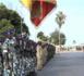 Journée nationale des Forces armées à  Saint-Louis : un match de football entre gendarmes et étudiants de l'UGB  au cœur de l'évènement