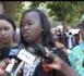Dieynaba Goudiaby récompense les 250 meilleures élèves du département d'Oussouye