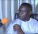 PAPE DIOUF VOIT HAUT : 'Nous tablons désormais sur 250.000 parrains pour le Président Macky dans la région de Diourbel '