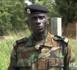 Incursion à Kédougou : Comment le Pudc a contribué à l'amélioration des conditions de vie des Kédouvins