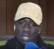 """Mbaye Diagne : """"Je préfère marquer en selection plutôt que bien jouer en club"""""""