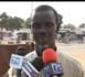 Supposée découverte de pétrole à Mbour : Sans interlocuteur depuis 5 ans, Moussa Fall interpelle Macky Sall