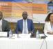 Réseau des régulateurs francophones de l'énergie : le nouveau président M. Ibrahima Amadou Sarr se félicite du choix porté sur le Sénégal