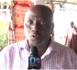 Construction du centre de formation en tourisme en Casamance : Augustin Diatta liste ses inquiétudes