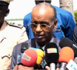 Casamance : L'État du Sénégal lance un centre de formation pour les acteurs du Tourisme