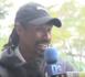 ENTRETIEN : Aliou Cissé comme on ne l'a jamais entendu...