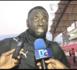 Cheikhou Kouyaté :