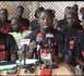 Cantinisation de leur place publique : des jeunes de Mbour prêtes à saisir la justice