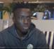 ENTRETIEN : Gana Guèye se confie sur sa carrière en selection et son avenir en club