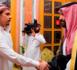 Le prince Ben Salmane est derrière le meurtre de Khashoggi, selon la CIA