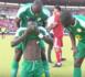 Guinée Éq./Sénégal : Sadio Mané quitte la pelouse de Bata en pleurs (VIDÉO)