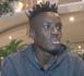 Gana Guèye dissèque le but de Yerry Mina contre le Sénégal au Mondial 2018