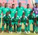 Le Sénégal s'impose (0-1) face à la Guinée Équatoriale (RÉSUME)