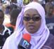 Mawlid 2018 : La ville sainte de Tivaouane déjà dans la ferveur du Gamou