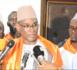 Présidentielle 2019 : Le Parti pour la Réforme va soutenir Macky Sall et sollicite leur adhésion dans « Benno »