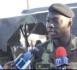 Mawlid 2018 : L'armée nationale au chevet des pèlerins, le petit déjeuner distribué par les militaires