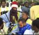 Gamou annuel de Cheikh Hadrame : «Pour les élections présidentielles de 2019, je ne suis ni du côté de Macky Sall ni du côté de l'opposition. Je prie pour le meilleur candidat du peuple»