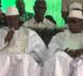 Mawlid 2018 : Aly Ngouille Ndiaye impressionne les talibés tidianes et sollicite des prières pour des élections apaisées