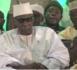 TIVAOUANE / Le Khalife général des Tidianes Serigne Mbaye Sy Mansour s'attaque au discours des hommes politiques