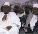 Médina Baye : Macky Sall compte accompagner la famille dans l'extension de la grande mosquée