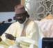 Participation du PUR à la présidentielle : Serigne Moustapha Sy confirme