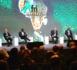 Sommet Africités : le maire de Dakar, Soham El Wardini portée à la tête de CGLU Afrique