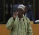 Mamadou Diop Decroix (député) :