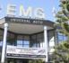 EMA, une école de 2 milliards de francs Cfa pour professionnaliser les métiers de l'automobile