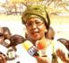 Pout : Maïmouna Ndoye Seck lance la 1ère ferme agricole Naatangué et enrôle les jeunes de la Médina