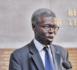 Pr Souleymane Bachir Diagne, président du comité scientifique du Forum International pour l'Avenir de l'Éducation
