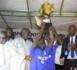 Finale Coupe du Maire de Ngoundiane : Le satisfecit de la jeunesse