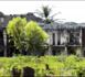 Reportage : La mort du tourisme au Cap Skirring et l'exonération de taxes
