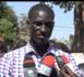 Fatick : Marche des habitants de Ngouye, menace de boycott des élections...