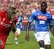 Ligue des champions : Mané - Koulibaly, le choc fatal