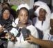Education : Lancement du MODME «  MOUVEMENT DOLLEL NOS MARIS ENSEIGNANTS SOUKELY L'ECOLE SENEGALAISE ».