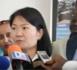 Education/Cérémonie de présentation des résultats de l'évaluation scolaire du PISA-D : les partenaires techniques et financiers félicitent et encouragent l'Etat du Sénégal.