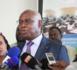 Education : « l'inscription du Sénégal au PISA est un acte de courage, un acte de responsabilité   mais aussi un exercice de transparence »Serigne Mbaye THIAM (Ministre)