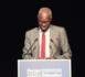 «  L'avenir de l'éducation, c'est ce que tous ensemble nous allons en faire » ( Pr Souleymane Bachir Diagne)