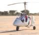Promotion des métiers de l'aéronautique : 20 Jeunes filles du lycée Ameth Fall de Saint-Louis initiées aux métiers