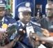 Corruption dans la gendarmerie : Le Général Cheikh Sène avoue et menace...