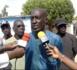 Thiès : Les prestataires de la SSER menacent de couper le courant dans les villages