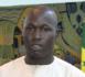 Élevé au rang de chevalier de l'ordre national du Lion au Sénégal : Goly Mayata, cet autre