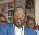 Mayoro Faye du Pds : «Notre parti est loin de boycotter une quelconque initiative de l'opposition»
