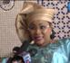 Mame Diarra FAM à Saint-Louis :  «Ce n'est pas à un ministre de dire que si Karim Wade sera ou non candidat. Ameth Fall Braya demeure et reste du PDS»