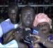 Finale coupe du maire de Tivaouane / Mamadou Sy Mbengue :